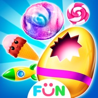 Codes for Slime Squishy Surprise Eggs Hack