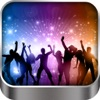 Game Net for - Just Dance 2017
