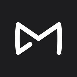 美秒-视频个性化推荐、订阅、分享平台