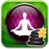 Zen meditation relax sound
