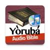 Yoruba Audio Bible - Sanmi Ajanaku