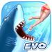 51.Hungry Shark Evolution
