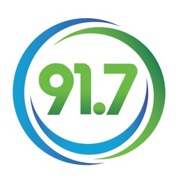 KBNJ Christian Radio
