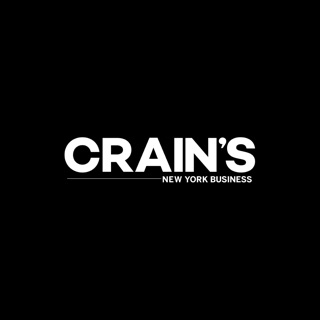 Crain S New York Business