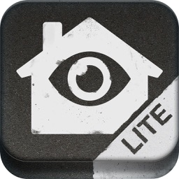 Seeing Assistant Home LITE