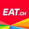 EAT.ch
