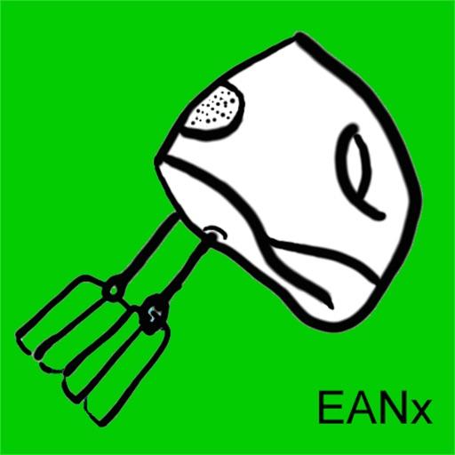 iMixer EANx