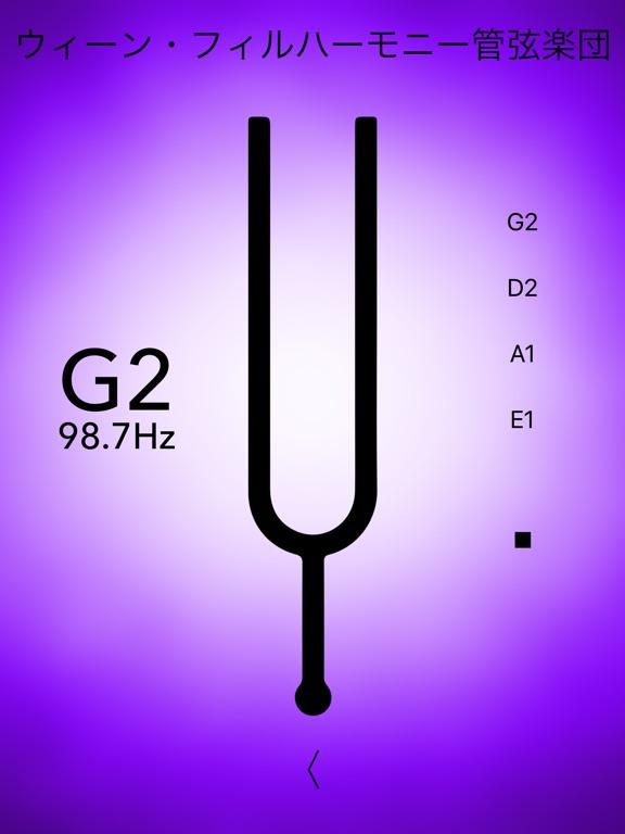 https://is1-ssl.mzstatic.com/image/thumb/Purple128/v4/e2/dd/3e/e2dd3eaf-aca6-7253-5a95-0735f6e05d6e/source/576x768bb.jpg