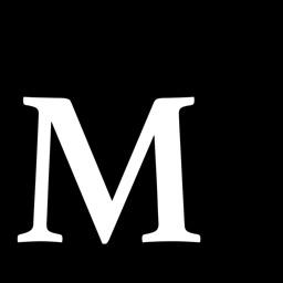 Menlo - A wallabag reader