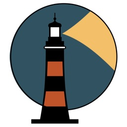 GridLoc Lighthouse