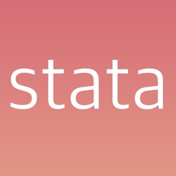 Learn Stata - Course, Exercise, Manual