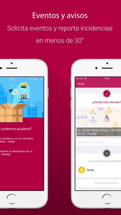 Apps recomendadas para conocer tu ciudad