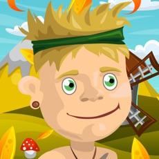 Activities of Heroville-Online Game