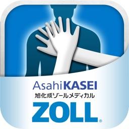 AZM PocketCPR