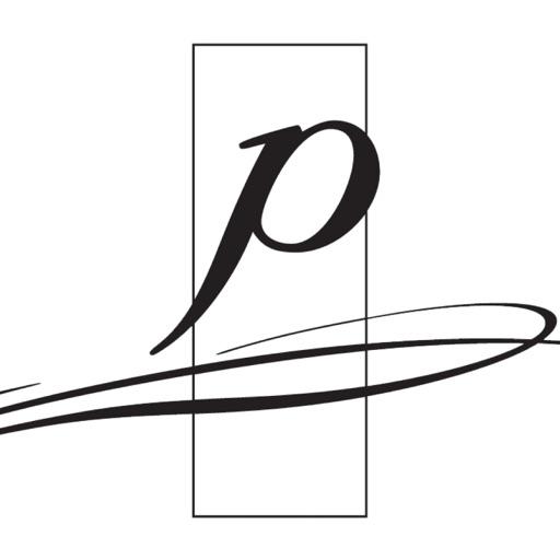 Panini's Restaurant