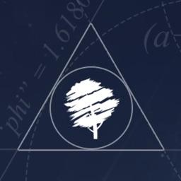 Pythagorean Numerology