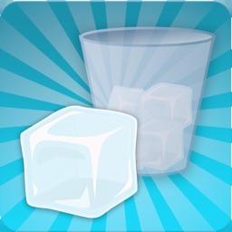 Ice Cube Jumper