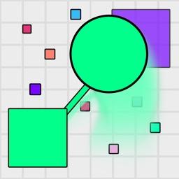 Twix.io Slap & Smash Cells