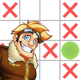Logic Grid Puzzles: No Ads