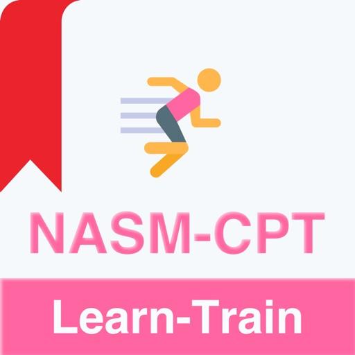 NASM-CPT Exam Prep 2018