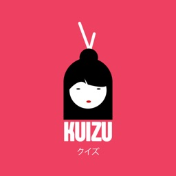 KUIZU - Quiz & win real prizes