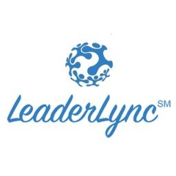 LeaderLync