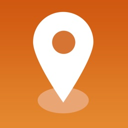 Overland GPS Tracker