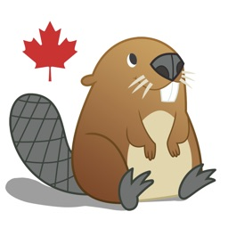 Canadian Citizenship Tests