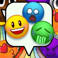 Codes for Social Story - Pop your Stress Hack