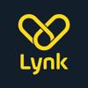 Lynk - The Taxi App