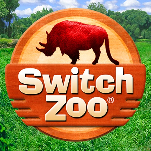 Switch Zoo Lite