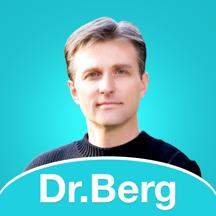 DrBerg App