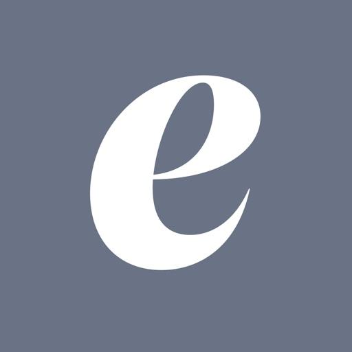 Energetica club