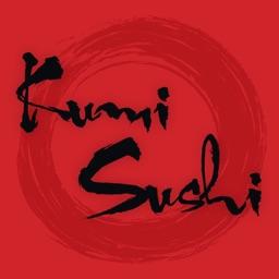Kumi Sushi