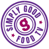 Simply Good Food TV & Recipes