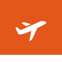 Airplane Messenger - Secure and Anonymous Offline Messaging via Peer-to-Peer Wireless and Ultrasound