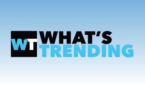 What's Trending TV