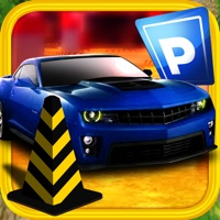 Codes for 3D Parking Simulator City Mania Game Hack