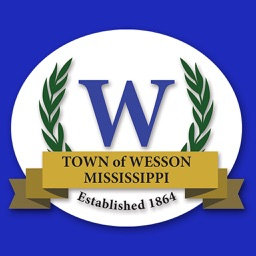 Wesson Commerce