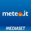 Meteo.it - Previsioni Meteo
