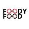 Foody Food App