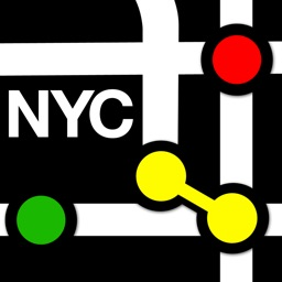 Exit Strategy Nyc Subway Map.Exit Strategy Nyc Subway Map By Jweg Ventures Llc