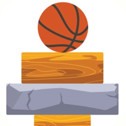 Ball up challenge