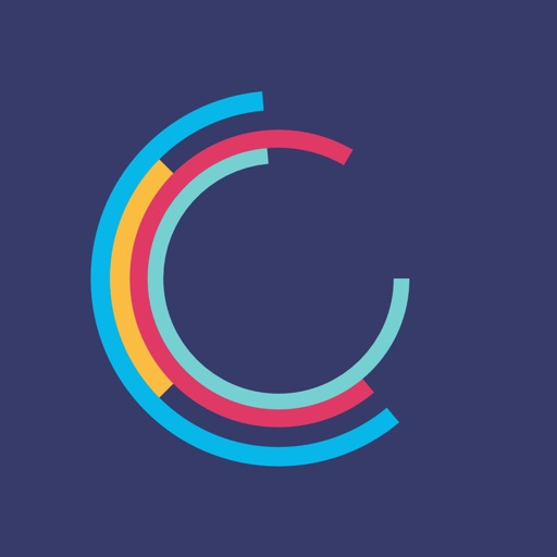 SystemLab - CPU Ram Battery iOS App