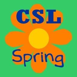 CSL Spring