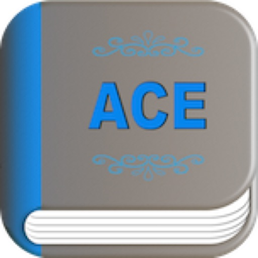 ACE Tests