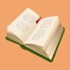 經典網路小說-完本網文閱讀