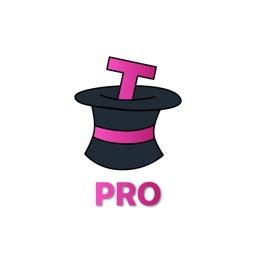 Text Magix Pro