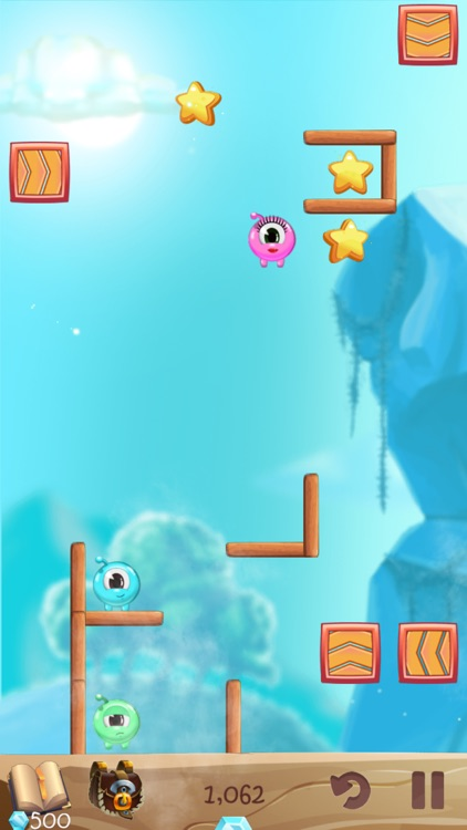 Lumens World! Best Puzzle Game screenshot-4