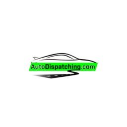 Auto Dispatching LLC
